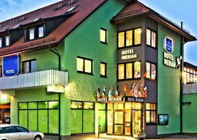 Abends-Hotel-Merian
