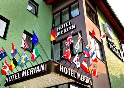 Hotel-Merian-Eingangsbereich