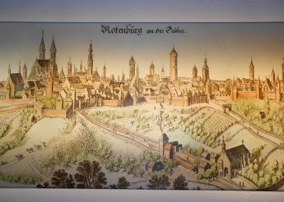 Merian Rothenburg