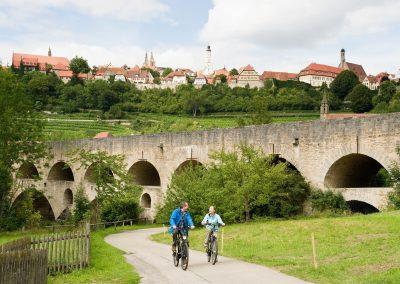 ©Rothenburg Tourismus Service, Respondek Exkl_ Img12118