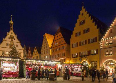 rothenburg-tourismus-service-w-pfitzinger-exkl-reiterlesmarkt-rts496-klein