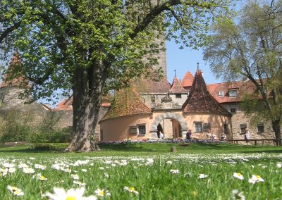 (c)Rothenburg Tourismus Service _ABöttger_Burgtor_groß