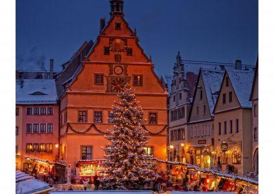Rothenburg-Tourismus-Service-Reiterlesmarkt-wpfitzinger