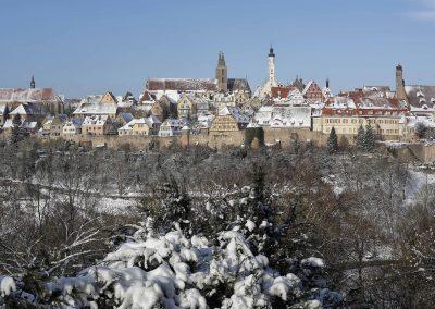 rothenburg-tourismus-service-w-pfitzinger-exkl-rts506