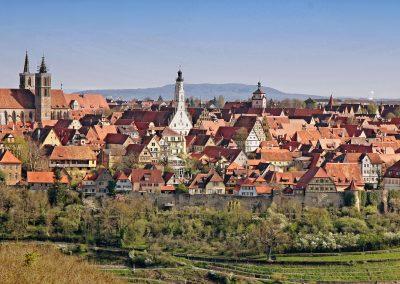 rothenburg-tourismus-service-wpfitzinger_-panorama1-exkl