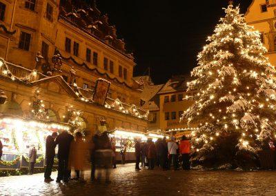 32 ©RTS PM_Weihnachtsmarkt