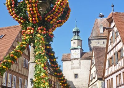 (c)Rothenburg Tourismus Service _ABöttger_P1020238