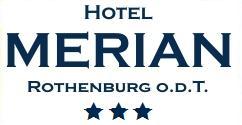 Hotel Merian - Jetzt Hotelzimmer buchen